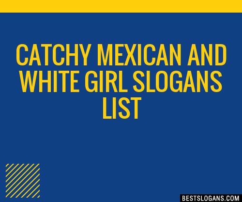 9 best Persuasion and Propaganda images on Pinterest ...  |Latin Food Slogans